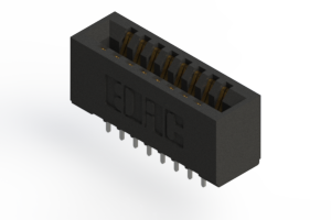 391-016-520-201 - Card Edge Connector