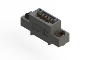 "395-005-520-403 - .100"" (2.54mm) Pitch 