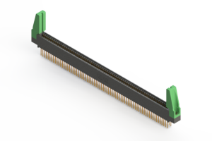 """395-144-523-588 - .100"""" (2.54mm) Pitch 