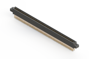 """395-144-523-802 - .100"""" (2.54mm) Pitch 