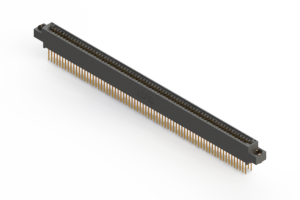 """395-144-523-803 - .100"""" (2.54mm) Pitch 