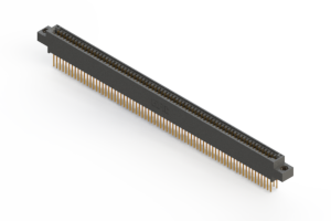 """395-144-523-808 - .100"""" (2.54mm) Pitch 