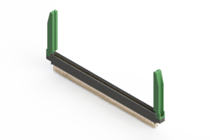 """395-144-523-878 - .100"""" (2.54mm) Pitch 