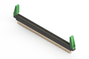 """395-144-523-888 - .100"""" (2.54mm) Pitch 