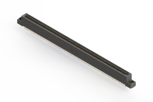 """395-144-524-203 - .100"""" (2.54mm) Pitch 