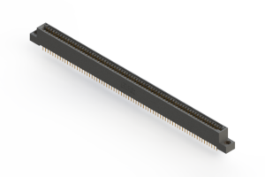 """395-144-524-207 - .100"""" (2.54mm) Pitch 
