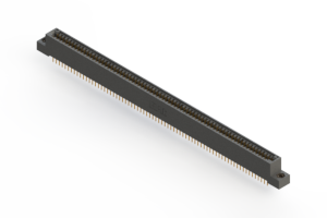"""395-144-524-208 - .100"""" (2.54mm) Pitch 