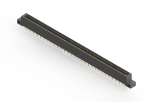 """395-144-524-212 - .100"""" (2.54mm) Pitch 