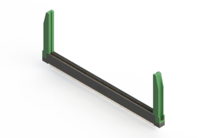 """395-144-524-278 - .100"""" (2.54mm) Pitch 