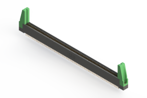 """395-144-524-288 - .100"""" (2.54mm) Pitch 