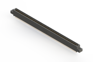 """395-144-524-502 - .100"""" (2.54mm) Pitch 