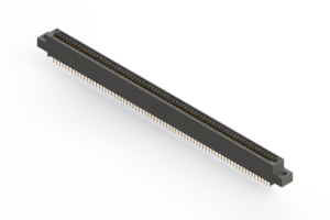 """395-144-524-504 - .100"""" (2.54mm) Pitch 