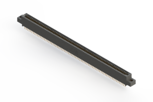 """395-144-524-507 - .100"""" (2.54mm) Pitch 