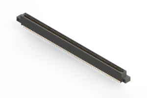 """395-144-524-512 - .100"""" (2.54mm) Pitch 