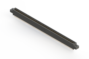 """395-144-524-802 - .100"""" (2.54mm) Pitch 