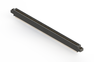 """395-144-524-803 - .100"""" (2.54mm) Pitch 