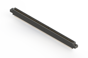 """395-144-524-808 - .100"""" (2.54mm) Pitch 