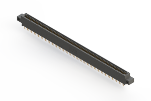 """395-144-524-812 - .100"""" (2.54mm) Pitch 