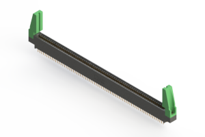 """395-144-524-888 - .100"""" (2.54mm) Pitch 