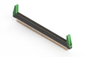 """395-144-540-288 - .100"""" (2.54mm) Pitch 