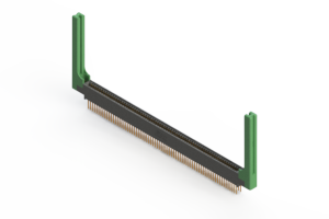 "395-144-540-858 - .100"" (2.54mm) Pitch 