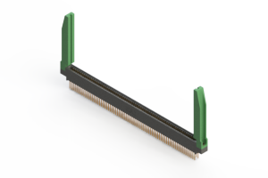 "395-144-540-878 - .100"" (2.54mm) Pitch 