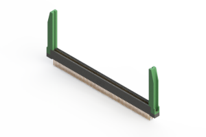 "395-144-541-278 - .100"" (2.54mm) Pitch 
