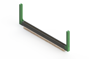 """395-144-542-258 - .100"""" (2.54mm) Pitch 