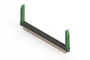 """395-144-542-278 - .100"""" (2.54mm) Pitch 