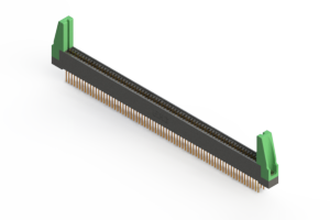 """395-144-542-288 - .100"""" (2.54mm) Pitch 