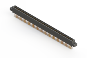 """395-144-542-502 - .100"""" (2.54mm) Pitch 