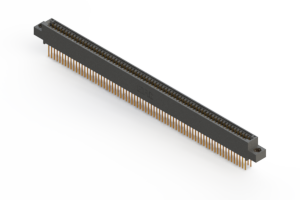 """395-144-542-507 - .100"""" (2.54mm) Pitch 