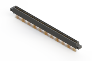 """395-144-542-512 - .100"""" (2.54mm) Pitch 