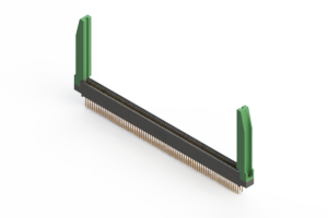 """395-144-542-578 - .100"""" (2.54mm) Pitch 