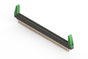 """395-144-542-588 - .100"""" (2.54mm) Pitch 