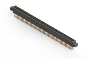 """395-144-542-812 - .100"""" (2.54mm) Pitch 