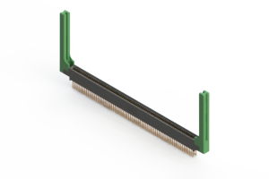 """395-144-542-858 - .100"""" (2.54mm) Pitch 