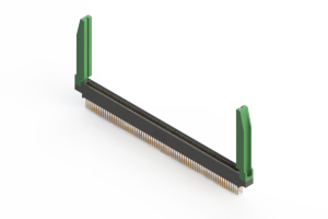 """395-144-542-878 - .100"""" (2.54mm) Pitch 