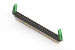 """395-144-542-888 - .100"""" (2.54mm) Pitch 