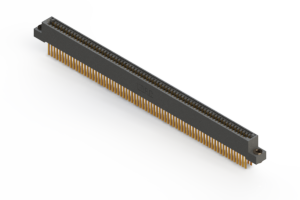 """395-144-544-203 - .100"""" (2.54mm) Pitch 