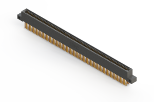 """395-144-544-212 - .100"""" (2.54mm) Pitch 