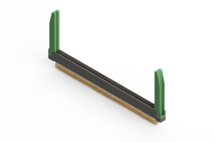 """395-144-544-278 - .100"""" (2.54mm) Pitch 