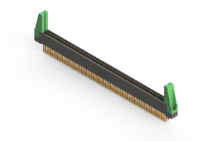 """395-144-544-288 - .100"""" (2.54mm) Pitch 