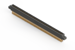 """395-144-544-502 - .100"""" (2.54mm) Pitch 
