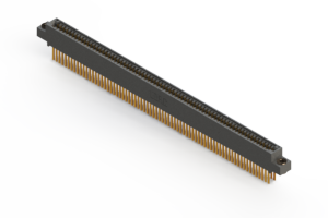 """395-144-544-503 - .100"""" (2.54mm) Pitch 