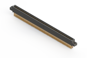 """395-144-544-508 - .100"""" (2.54mm) Pitch 