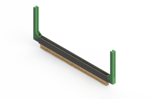 """395-144-544-558 - .100"""" (2.54mm) Pitch 