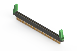 """395-144-544-588 - .100"""" (2.54mm) Pitch 