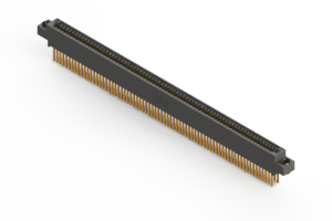 """395-144-544-803 - .100"""" (2.54mm) Pitch 