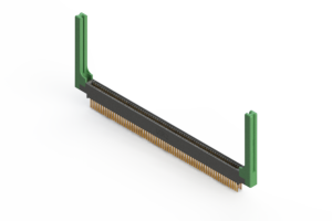 """395-144-544-858 - .100"""" (2.54mm) Pitch 